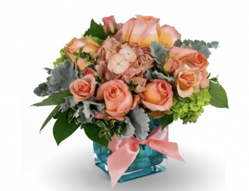 Check Out Our Best-Selling Flower Arrangements For Your Gift-Giving Needs