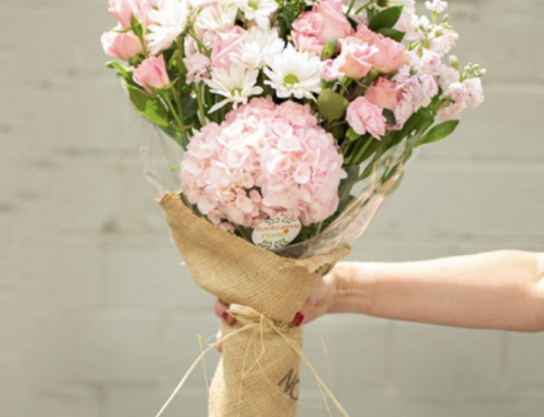 Local Same Day and Rush Flower Delivery For All Your Special Occasions